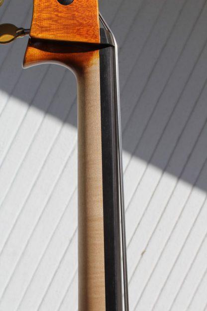 New Paesold 7/8 596V