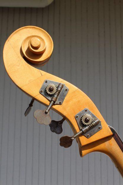 1941 Gibson B-135