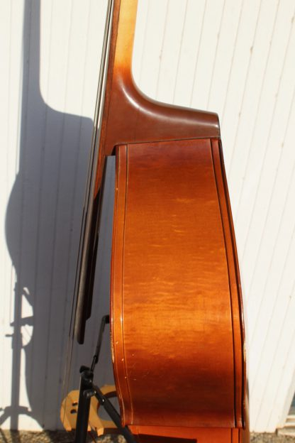 1966 Kay M-1