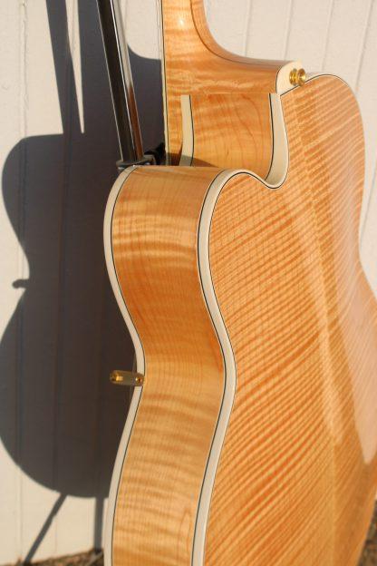 1998 Gibson Super 400 CES