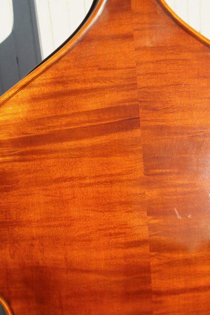 2006 Sun 320 model 3/4 carved back